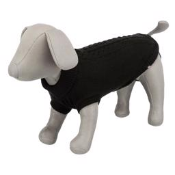 Trixie Strik Pullover Til Hunden Design Kenton Sort